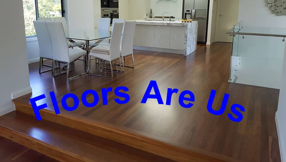 floor sanding Are us