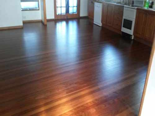 Floor Sanding Brisbane Qld Floors Are Us